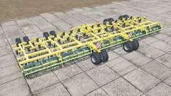Bednar Atlas AM 15500 для Farming Simulator 2017