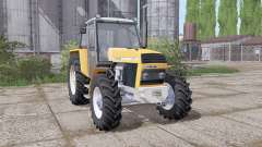Ursus 914 small weight для Farming Simulator 2017