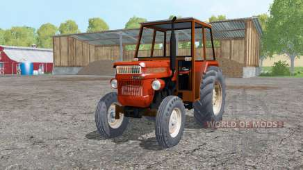 Store 404 Super для Farming Simulator 2015