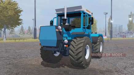 Т-17221 для Farming Simulator 2013