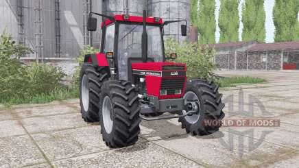 Case International 845 XL для Farming Simulator 2017