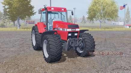 Case IH 7250 Pro для Farming Simulator 2013