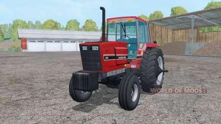 International 5488 1981 для Farming Simulator 2015