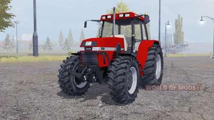 Case IH 5150 Maxxum для Farming Simulator 2013