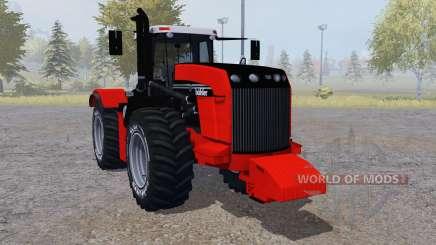 Buhler Versatile 535 4WD для Farming Simulator 2013