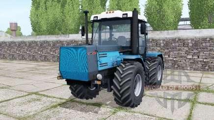 Т-17221-21 выбор конфигураций для Farming Simulator 2017