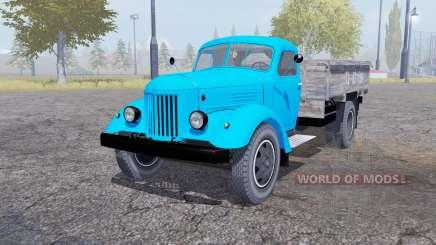 ЗиЛ 164А 1961 для Farming Simulator 2013