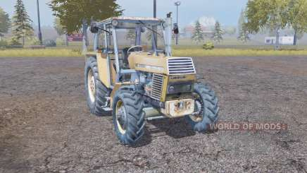 Ursus 904 animation parts для Farming Simulator 2013