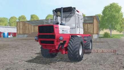 Т-150КМ для Farming Simulator 2015