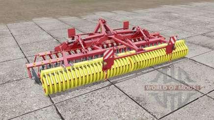 Vaderstad Carrier X 625 для Farming Simulator 2017