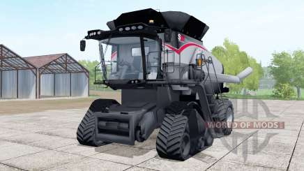Gleaner S98 Super Series для Farming Simulator 2017