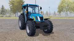 New Holland T4050 для Farming Simulator 2013