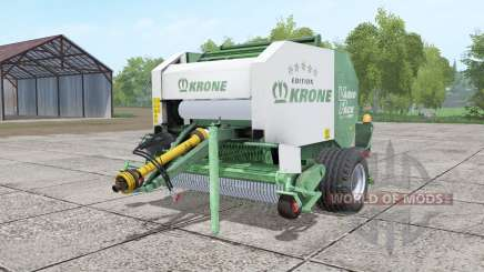Krone VarioPaƈk 1500 MultiCut для Farming Simulator 2017