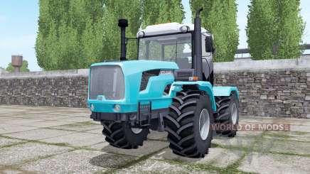 ХТЗ 244К спаренные колёса для Farming Simulator 2017