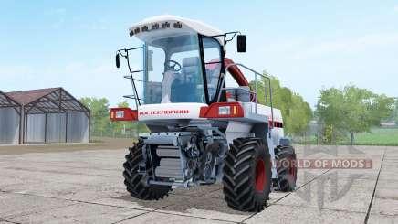 Дон 680Ɱ для Farming Simulator 2017