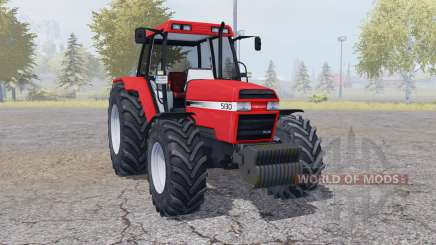 Case International 5130 для Farming Simulator 2013