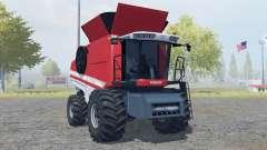 Fendt 9460Ɽ для Farming Simulator 2013