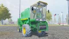 John Deere 955 для Farming Simulator 2013