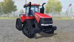 Case IH Steiger 500 Rowtrac для Farming Simulator 2013
