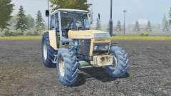 Ursus 1224 animated element для Farming Simulator 2013