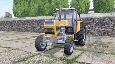 Т-40АМ фронтальный погрузчик для Farming Simulator 2017