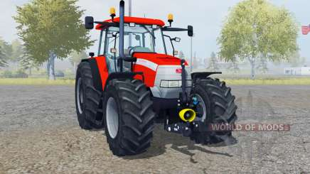McCormick MTX 120 2004 для Farming Simulator 2013