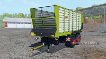 Kaweco Radiuɱ 45 для Farming Simulator 2015