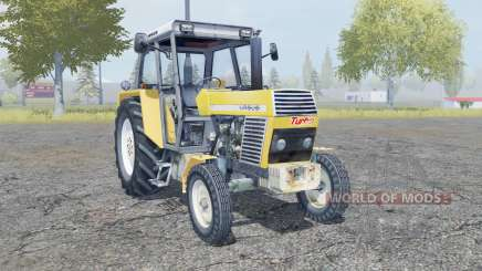 Ursus 1002 animated element для Farming Simulator 2013