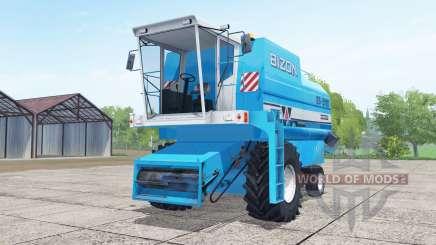 Bizoɳ BS-5110 для Farming Simulator 2017