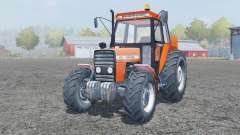 Ursus 5314 для Farming Simulator 2013