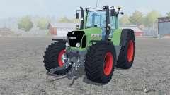 Fendt 818 Vario TMS animated element для Farming Simulator 2013