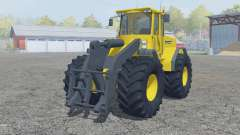 Volvo BM L70 для Farming Simulator 2013