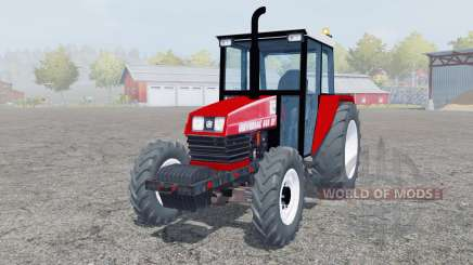 Universal 683 DT для Farming Simulator 2013
