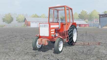 Т-25А для Farming Simulator 2013