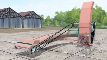 ФН-1.2 для Farming Simulator 2017