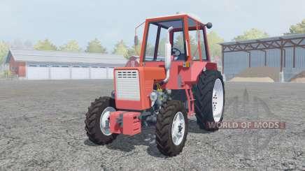 Т-30А80 для Farming Simulator 2013