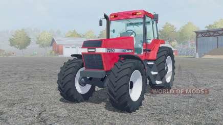 Case IH 7250 1994 для Farming Simulator 2013