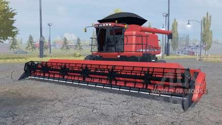 Case IH Axial-Flow 2799 для Farming Simulator 2013