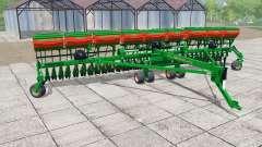 Stara Absoluta 35 для Farming Simulator 2017