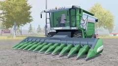 Fendt 8350 для Farming Simulator 2013