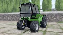 Deutz Intrac 2004 1989 для Farming Simulator 2017