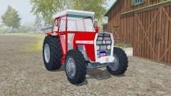 IMT 560 P 4x4 для Farming Simulator 2013