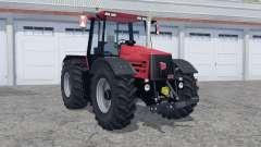 JCB Fastrac 2150 1998 для Farming Simulator 2013