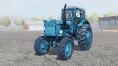 Т-40АӍ для Farming Simulator 2013