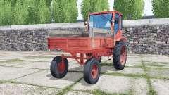 Т-16М для Farming Simulator 2017