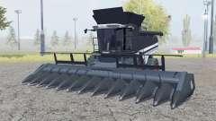 Fendt 9460R Black Beauty для Farming Simulator 2013