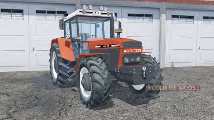 ZTS 16245 moving elements для Farming Simulator 2013
