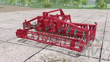 Unia Ceres для Farming Simulator 2017
