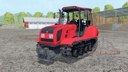 МТЗ-2103 Беларус для Farming Simulator 2015