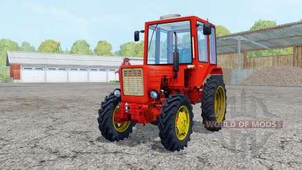 Т-30А80 для Farming Simulator 2015